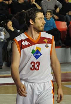 Olek Czyż (polish basketball player).jpg