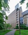 Olin Chemistry Lab, Cornell, noth facade.jpg