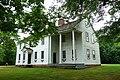 Oliver Ellsworth Homestead - Windsor, Connecticut - DSC04361.jpg