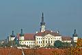 Olmütz-KlosterHradisch4.jpg