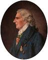 Olof Swartz (1760-1818).jpg