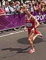 Olympic marathon mens 2012 (7776645416).jpg