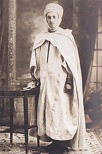 Omar Derdour en 1936.jpg