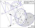 Ombra-punto-sfera-militare.jpg