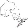 Ontario-southhuron.PNG