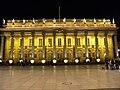 Opéra (Bordeaux).jpg