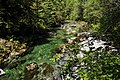 Opal Creek Oregon (14210843388).jpg