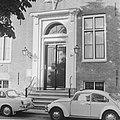 Opdracht Institut Francais , exterieur Institut Francais Amsterdam, Bestanddeelnr 925-0113.jpg