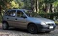 Opel Corsa 1.4i Swing 1994 (34658529565).jpg
