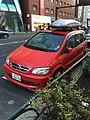 Opel Zafira RHD Front.jpg