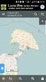 OpenSeaMap auf Locus - Übersicht 8km.png