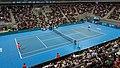 Open Brest Arena 2016 - finale Gombos-Reuter - 22.jpg