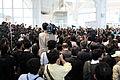 Opening Ceremony of TIAT (5107593608).jpg