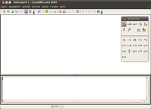 OpenOffice Publisher s Description