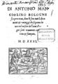 Opera Nova - title page.png