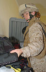 Operation Care at Bagram Airfield DVIDS51392.jpg