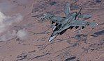 Operation Inherent Resolve 150304-F-MG591-297.jpg