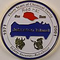 Operation Red Hat challenge coin.jpg