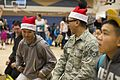 Operation Santa Claus commences in Togiak 161115-Z-CA180-0052.jpg