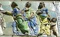 Opere di misericordia 01, santi buglioni, vestire gli ignudi, dett 03.jpg