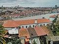 Oporto (8632807515).jpg