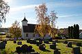 Oppedalen kirke - 2012-09-30 at 11-58-05.jpg