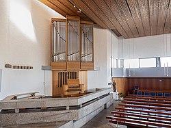 Oppenweiler, St. Stephanus, Orgel (2).jpg