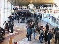 Oral Airport.JPG
