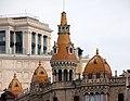 Orange Towers 1 (5835863819).jpg