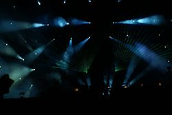 Orange Warsaw Festival 2009 (Day 2 063).jpg