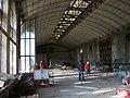 Orangerie Grenoble 6643.jpg