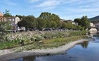 Orb River, Bédarieux cf01.jpg