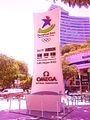 Orchard road view (43) (2).JPG
