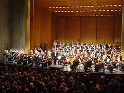 Orchestre national de France.jpg