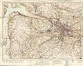 Ordnance Survey One-Inch Sheet 72 Glasgow, Published 1945.jpg