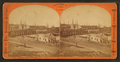 Ore docks at Marquette, from Robert N. Dennis collection of stereoscopic views.png