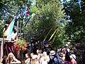 Oregon Country Fair packed full of folks.jpg