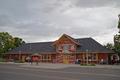 Oregon Short Line Passenger Depot (2013) - Beaverhead County, Montana.png