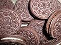Oreo cookies.JPG