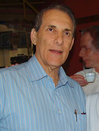 Orestes Quércia - Image: Orestes Quércia em Avaré 310806 REFON