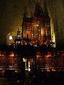 Orgue - Cathédrale Notre-Dame de Saint-Bertrand-de-Comminges.jpg