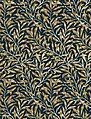 Original William Morris's patterns, digitally enhanced by rawpixel 00003.jpg