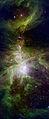 Orion's Dreamy Stars.jpg
