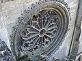 Orléans - cathédrale, toits (32).jpg