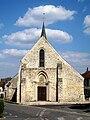 Orry-la-Ville (60), portail de l'église Notre-Dame 16.04.2011 02.jpg