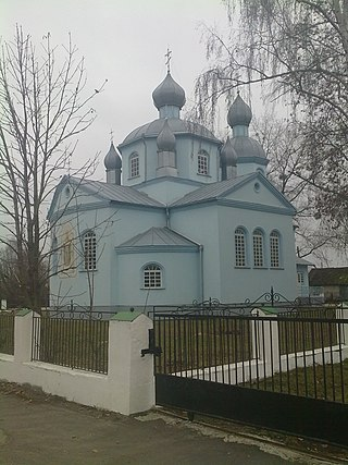 Orthodox Church in Zelena vilage.jpg