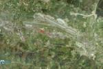 Ortoargazkia-aireportua-1995.png