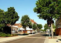 Ortsdurchfahrt Rottendorf.jpg