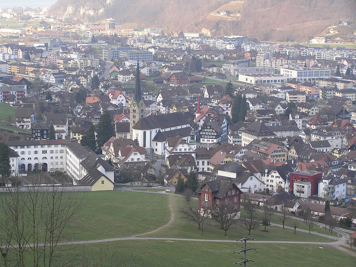 Schnelle Übersetzungen in 260 Zielsprachen | Das Übersetzungsbüro Stans | Nidwalden | www.schnelle-uebersetzungen.ch/uebersetzungsbuero-stans-nidwalden.php