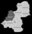 Ortsteile Ehringshausen Katzenfurt.png
